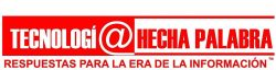 Tecnologia Hecha Palabra logo 2