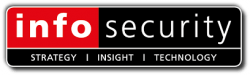 info security logo