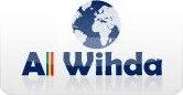 Al Wihda logo
