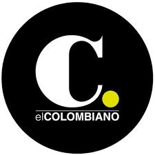 El Colombiano logo