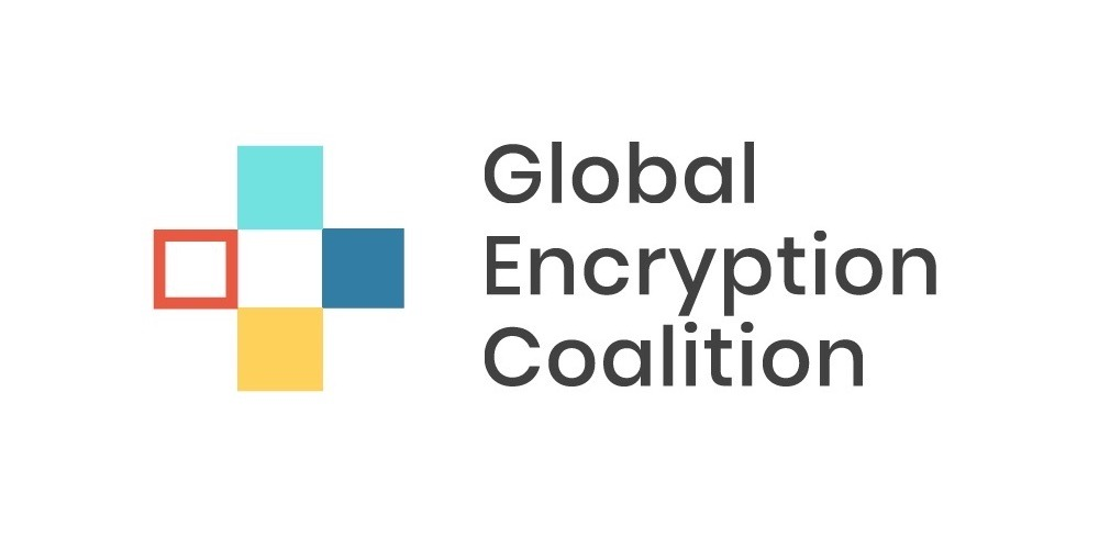 Annonce du lancement de la Global Encryption Coalition Thumbnail