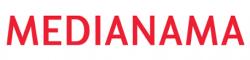 MediaNama logo