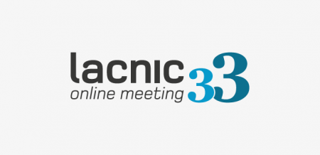 lacnic33_online_2020