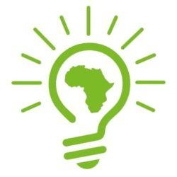 Africa Engineering News logo