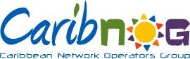CaribNOG_Logo