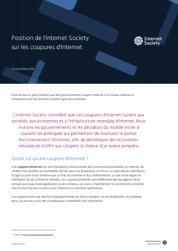Internet_Society_Position_on_Internet_Shutdowns_French-cover thumbnail