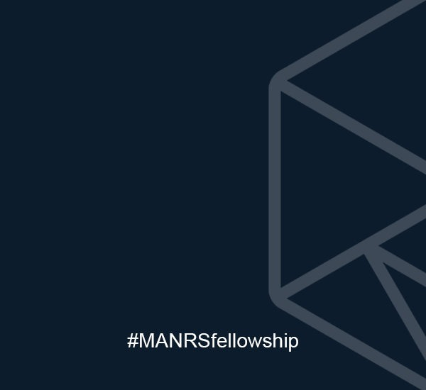 MANRS Fellowship Program Now Open