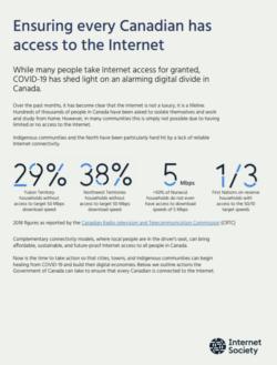 access-tribal-areas-Canada thumbnail