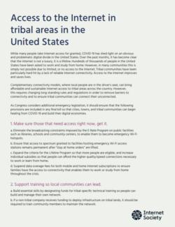 access-tribal-areas-US thumbnail