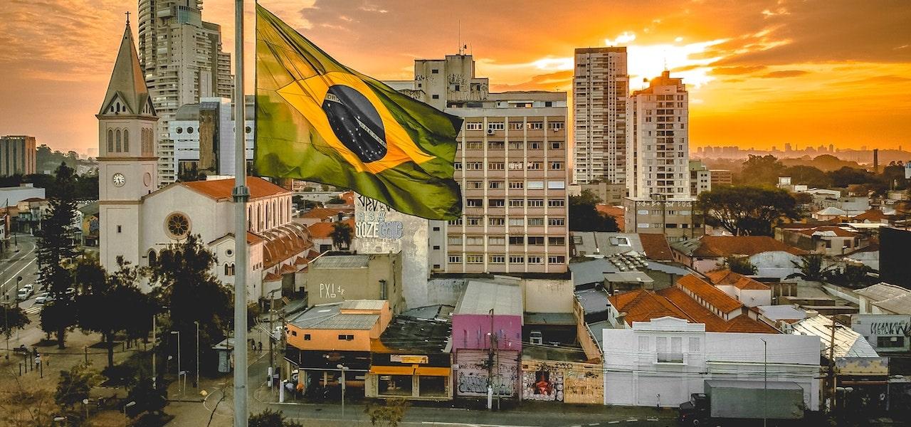 Tirer le meilleur parti de nos partenariats MANRS – NIC.br et le Brésil, en tête en matière de MANRS Thumbnail