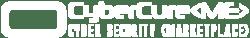CyberCureME logo