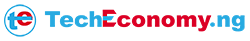 Tech Economy NG logo
