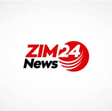 Zim24News logo