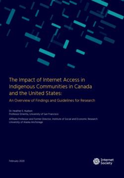 impact-indigenious-communities-cover thumbnail