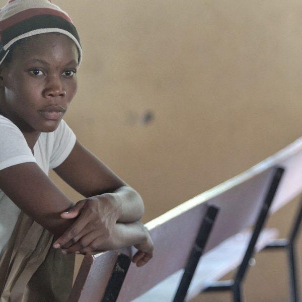 Webinaires des réseaux communautaires d'Haïti Thumbnail
