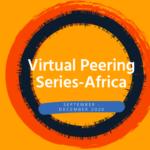 Copy of Virtual Peering Series Africa