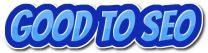Good To SEO logo
