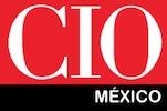 CIO Mexico logo