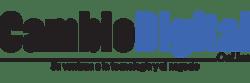 Cambio Digital Online logo
