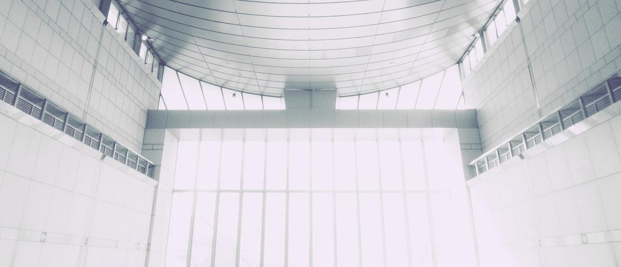 Loi sur les services numériques et pourquoi l'architecture de l'Internet doit être préservée Thumbnail