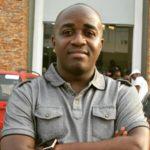 Emmanuel Ogu