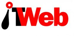 ITWeb-logo