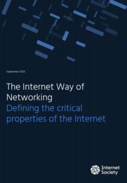 IWN-IIAT-critical-properties-cover thumbnail