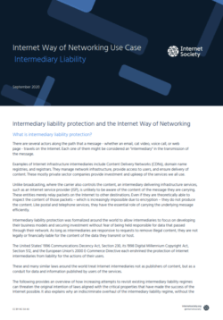 IWN-IIAT-use-case-liability-cover thumbnail