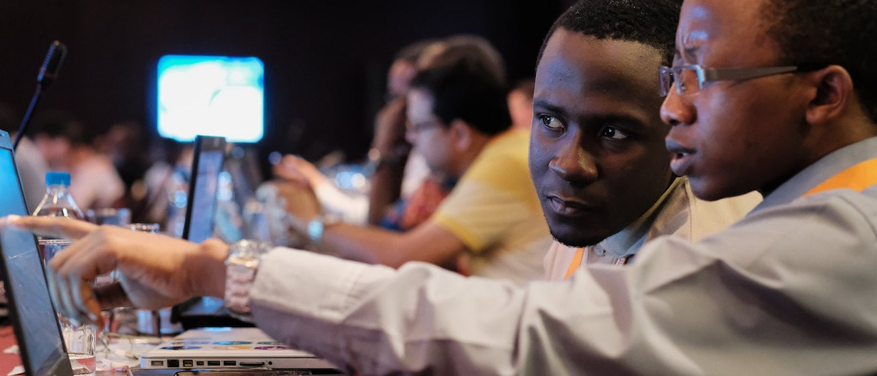 How Peering and Infrastructure Development Improved Connectivity in Kenya, Speeding Economic Growth Thumbnail