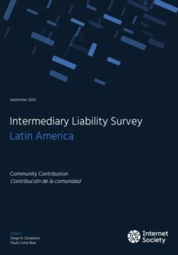 Latam-Survey-Report-cover thumbnail