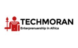 Tech Moran logo