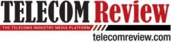 Telecom Review logo