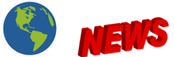World Times News logo