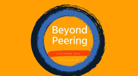 beyond-peering-EN