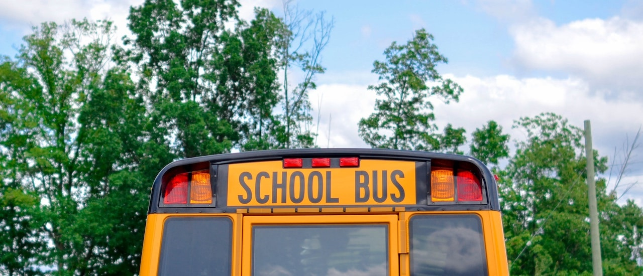 Don't Forget Cybersecurity on Your Back-to-School List Thumbnail