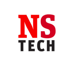 ns-tech-logo