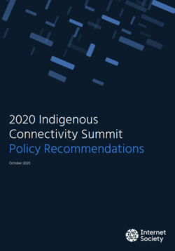 2020ICS-policy-recs-cover thumbnail