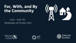 CN Summit2_Web banner