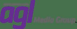 AGL Media Group logo