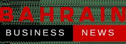 Bahrain Business News logo