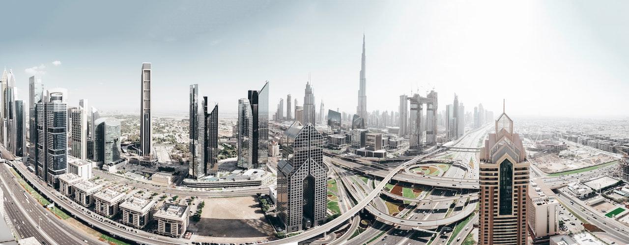 Hacia una mejor seguridad de enrutamiento: ¿cuáles serán los siguientes pasos de MENA? Thumbnail