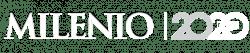 Milenio logo