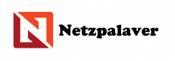 Netzpalaver logo