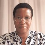 Nthabiseng Pule