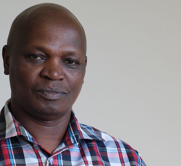 Remembering Francis Kariuki: Africa's Tweeting Chief Thumbnail