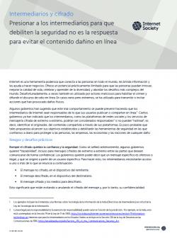 Intermediaries_and_Encryption_Fact_Sheet_ES_Cover thumbnail