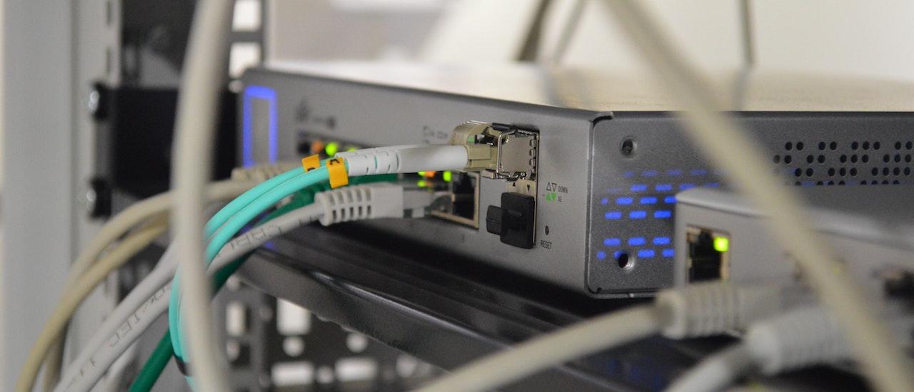 Partenariat avec la Global Cyber Alliance en matière notamment de normes ouvertes et de sécurité du routage Thumbnail