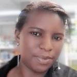 Wadzanai Chihombori Ndlovu