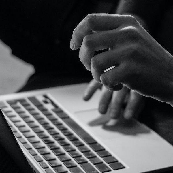 Comment un cryptage fort peut protéger les survivants de violence domestique