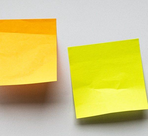 Los miembros de las filiales presentan ideas para dar pie a nuevos casos prácticos en la filtración de contenido